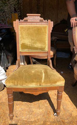 Antique furniture for Sale in San Pedro, CA
