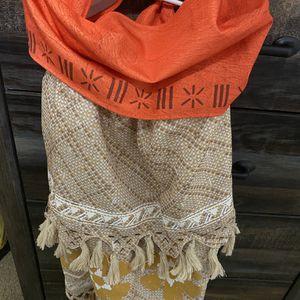 Moana Costume Brand New for Sale in Avondale, AZ