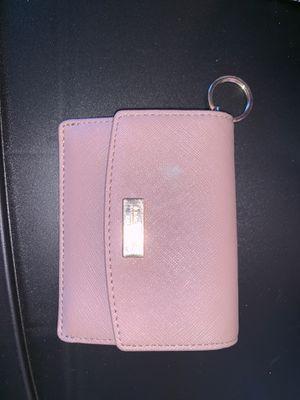 Kate spade card wallet for Sale in Lawrenceville, GA