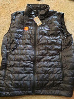 Brand New Patagonia Vest Model 84242 for Sale in Piscataway, NJ