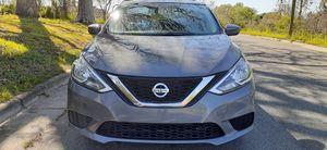 Nissan santra S for Sale in Greensboro, NC