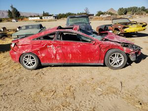 2006 Toyota celica for Sale in Lucerne Valley, CA