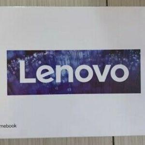 New Lenovo Laptop for Sale in Menifee, CA