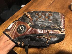 "Kids Nike 10"" baseball glove for 4-5 years old for Sale in Chula Vista, CA"