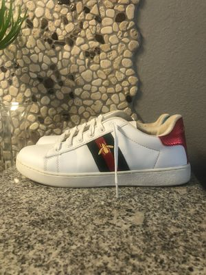 Gucci shoes for Sale in Anaheim, CA