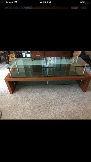 $100 or OBO for Sale in Clarksburg, MD