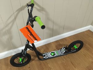 Mongoose Scooter for Sale in Bemidji, MN