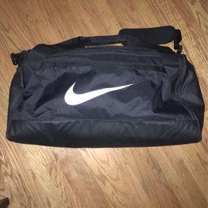 Nike Duffle Bag for Sale in San Francisco, CA