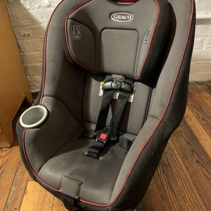 Graco Child Car Seat for Sale in Brooklyn, NY