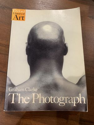The photograph by Graham Clarke for Sale in Northbrook, IL