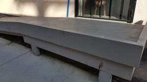 Disabled ramp for Sale in San Diego, CA