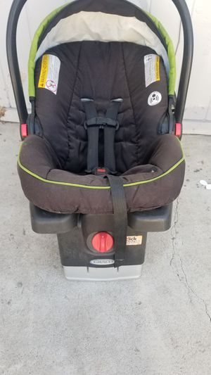 Baby Carseat for Sale in Los Banos, CA