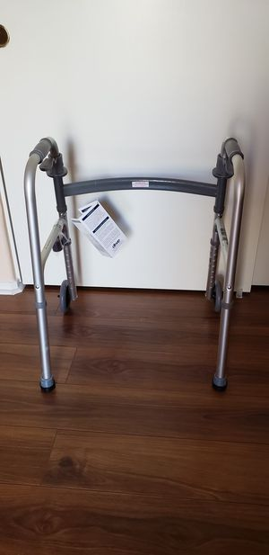 Walker for elderly for Sale in Victorville, CA