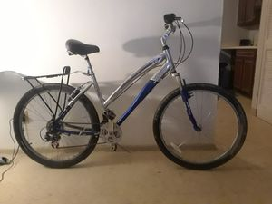 schwinn 21 speed mountain bike for Sale in Columbus, OH