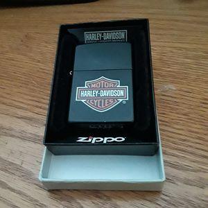 Zippo for Sale in Saint Petersburg, FL