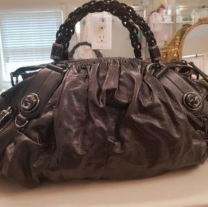 Leather Gucci Handbag for Sale in Marietta, GA