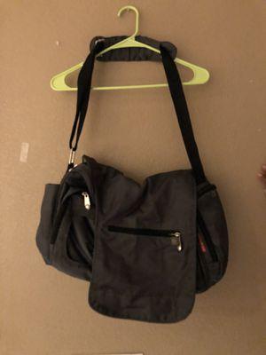 Diaper bag for Sale in Phoenix, AZ