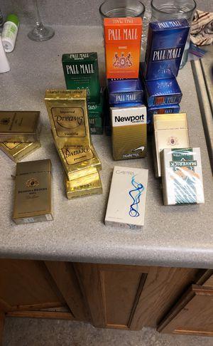 Cigarette for Sale in Anchorage, AK