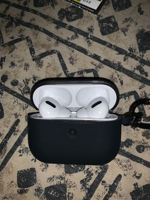 AirPod Pros for Sale in Palm Bay, FL