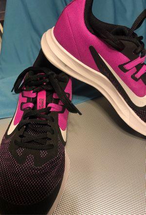 Nike for Sale in Virginia Beach, VA
