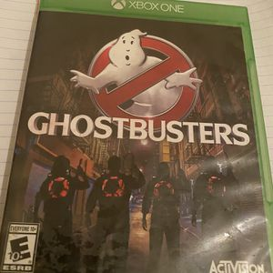 Xbox One Games for Sale in Houston, TX