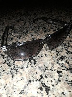 Styalist Unisex Sunglasses for Sale in Durham, NC