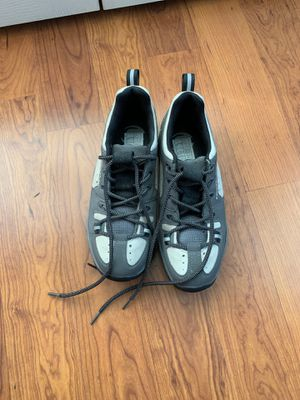 Cannondale Bike Shoes for Sale in Long Grove, IL
