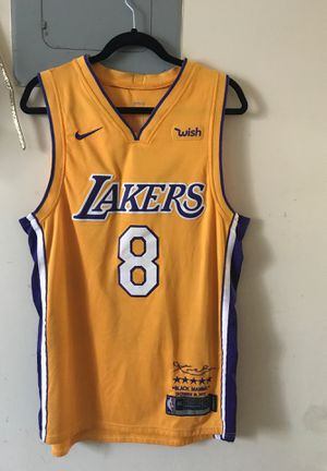 Lakers for Sale in Los Angeles, CA