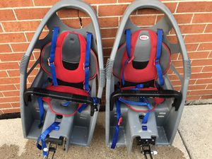 Bell Bike Seats & Kid's Bikes for Sale in Perrysburg, OH