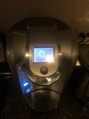 Assortment of Kitchen electronics for Sale in San Diego, CA