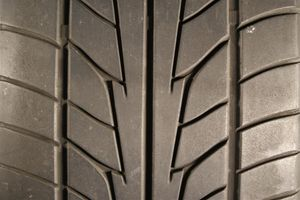 Nitto Tires + FREE rims NT555 EXTREME ZR 245/35ZR20 95W for Sale in San Diego, CA