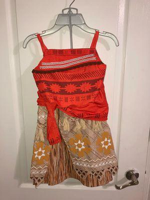 Girls Halloween costume for Sale in Glendale, AZ