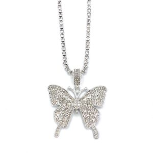 Butterfly Necklace for Sale in Henderson, NV