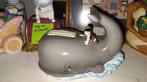 Pinocchio the whale for Sale in St. Petersburg, FL