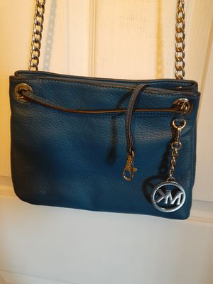MK purse for Sale in City of Industry, CA