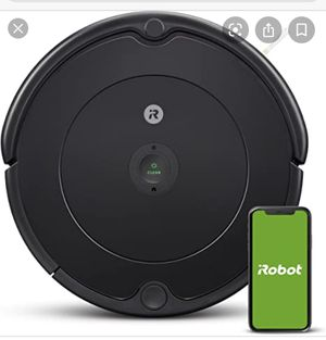 iRobot vacuum R692 for Sale in South Gate, CA