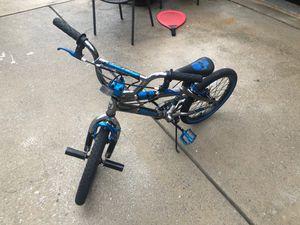 Kids BMX bike for Sale in Suwanee, GA