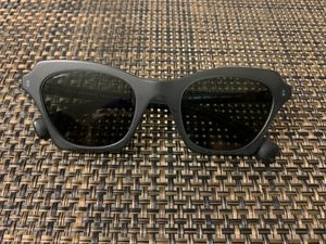Burberry Woman's Multi Square Sunglasses for Sale in Willow Street, PA