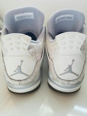 Jordans. Size 12. (Must Pick Up) for Sale in Indianapolis, IN