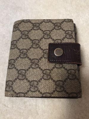 Gucci Women Wallet for Sale in Oakland, CA