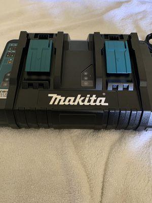 Makita for Sale in Los Angeles, CA