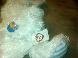 Hopsey beanie baby for Sale in Fresno, CA