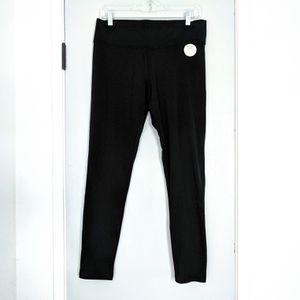 PINK Victoria Secret Fleece-Lined Leggings NEW (Women's L) for Sale in Mesa, AZ