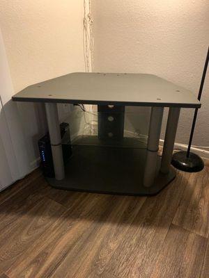 Table tv for Sale in Glendale, AZ