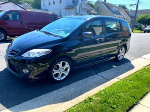2010 Mazda MAZDA5 for Sale in Linden, NJ
