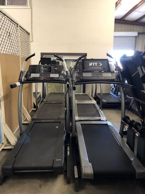 NORDICTRACK X22i TREADMILL**EXCELLENT CONDITION for Sale in North Las Vegas, NV