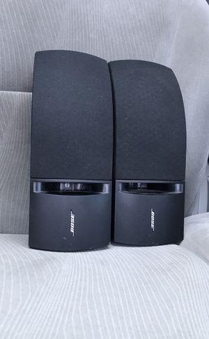 Bose 161™ speaker system for Sale in Long Beach, CA