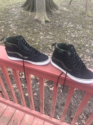 Vans for Sale in Indianapolis, IN