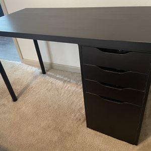 Office Desk for Sale in Boynton Beach, FL