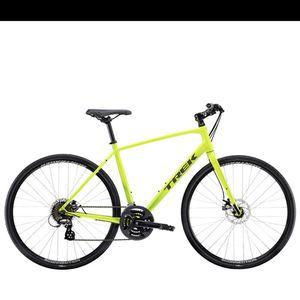 Trek Mountain Bike for Sale in Laurel, MD